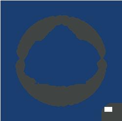 aasbc_seal_asbcsm 123015